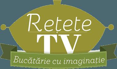 Retete TV