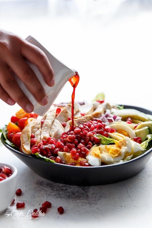 Pomegranate-Cobb-Salad-14